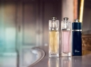 Dior Addict Eau de Parfum (2014) Christian Dior for women Pictures