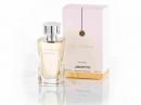 Le Parfum Jacomo de dama Imagini