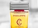 Philippe Eau de Parfum Pour Homme Charriol für Männer Bilder