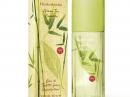 Green Tea Bamboo Elizabeth Arden для женщин Картинки