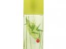 Green Tea Bamboo Elizabeth Arden de dama Imagini