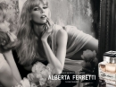 Alberta Ferretti Alberta Ferretti for women Pictures