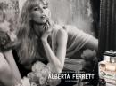 Alberta Ferretti Alberta Ferretti für Frauen Bilder