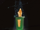 Harrods Emerald Star Xerjoff für Frauen und Männer Bilder