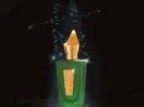 Harrods Emerald Star Xerjoff unisex Imagini