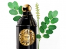 Santal Royal Guerlain for women and men Pictures