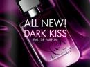 Dark Kiss Eau de Parfum Bath and Body Works for women Pictures