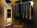 Rose Royale Lalique für Frauen und Männer Bilder