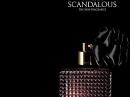 Scandalous Victoria`s Secret dla kobiet Zdjęcia
