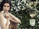 Dolce Dolce&Gabbana for women Pictures