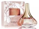 Idylle Love Blossom Guerlain dla kobiet Zdjęcia