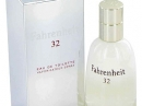 Fahrenheit 32 Christian Dior for men Pictures