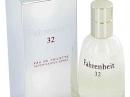 Fahrenheit 32 Christian Dior эрэгтэй Зураг