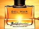 Del Mar Marbella Edition Baldessarini für Männer Bilder