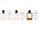 Eau de Parfum (2014) Helmut Lang για γυναίκες και άνδρες Εικόνες