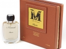 Paris Ne`emah For Fragrance & Oudh für Frauen und Männer Bilder