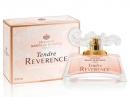 Tendre Reverence Princesse Marina De Bourbon for women Pictures