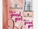 Like a Good Girl essence de dama Imagini