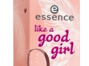 Like a Good Girl essence pour femme Images