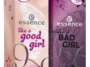 Like a Good Girl di essence da donna Foto