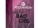 Like a Bad Girl di essence da donna Foto