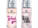 Like a Bad Girl essence pour femme Images