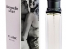 Classic Abercrombie & Fitch for women Pictures