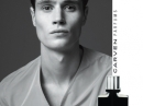 Carven Pour Homme Carven для мужчин Картинки