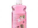 Black Raspberry Vanilla Bath and Body Works de dama Imagini