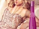 Diva Pink Jequiti 女用 图片
