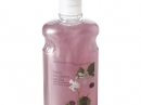 Black Raspberry Vanilla Bath and Body Works für Frauen Bilder