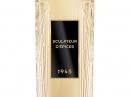 Rose Royale Lalique unisex Imagini