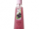 Black Raspberry Vanilla Bath and Body Works for women Pictures