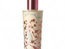 Blushing Cherry Blossom Bath and Body Works de dama Imagini