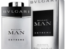 Bvlgari Man Extreme Bvlgari dla mężczyzn Zdjęcia