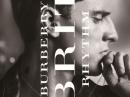 Burberry Brit Rhythm Burberry für Männer Bilder