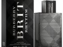 Burberry Brit Rhythm Burberry para Hombres Imágenes