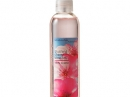 Blushing Cherry Blossom Bath and Body Works für Frauen Bilder