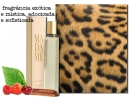 Madame Julie Julie Burk Perfumes für Frauen Bilder