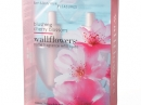 Blushing Cherry Blossom Bath and Body Works pour femme Images