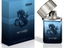 Mythos Zippo Fragrances dla mężczyzn Zdjęcia
