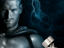 Mythos Zippo Fragrances für Männer Bilder