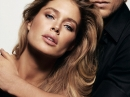 Reveal Men Calvin Klein de barbati Imagini