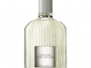 Grey Vetiver Eau de Toilette  Tom Ford de barbati Imagini