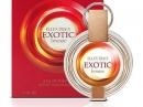 Exotic Bronze Ellen Tracy für Frauen Bilder