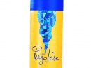 Pergolese Parfums Pergolese Paris για γυναίκες Εικόνες