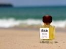 Island ASAMA Perfumes unisex Imagini