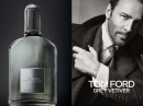 Grey Vetiver Eau de Toilette  Tom Ford pour homme Images