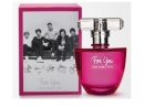 For You by One Direction Avon für Frauen Bilder