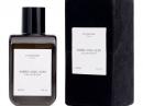 Ambre Muscadin LM Parfums unisex Imagini